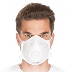 Hengityssuojain FFP2 1kpl
