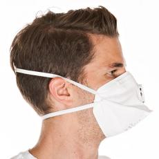 Hengityssuojain FFP3 1kpl