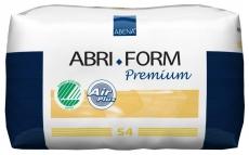 Tarravaippa Abri-Form S4 - 22kpl