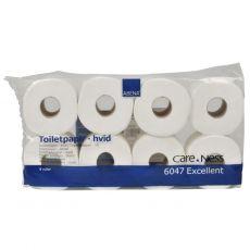 Abena Care-Ness Excellent WC-paperi