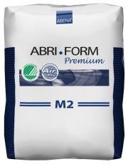 Tarravaippa Abri-Form M2 - 24kpl