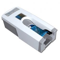 Kengänsuoja-automaatti HYGOMAT CLASSIC