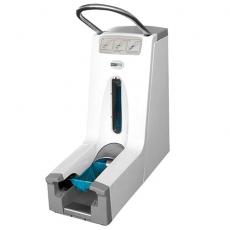 Kengänsuoja-automaatti HYGOMAT COMFORT