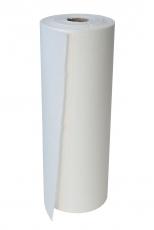 Rullaliina Harmony 40x56cm DS 100kpl/rl