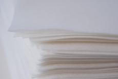 Vanu/Kuivapaperi Harmony 20x30cm 10kg