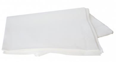 Vanu/Kuivapaperi Harmony 40x60cm 10kg