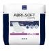 Vuodesuoja Abena Abri-Soft 60x90cm