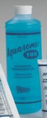 Ultraäänigeeli Aquasonic 100, 1L