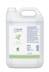 Kiilto Care Erilen suihkushampoo 5L