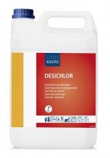 Kiilto Desichlor desinfioiva yleispuhdistusaine 5L