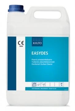 Easydes 5L