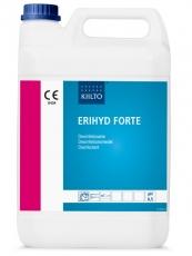 Kiilto Erihyd Forte desinfektioaine 5L