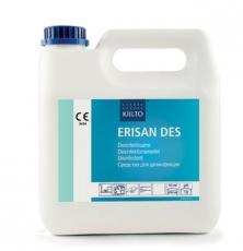 Erisan Des 3L
