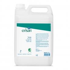 Erisan Soap 5L