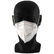 Hengityssuojain FFP2 NR 1kpl