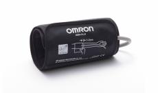 Omron M/L mansetti Intelli Cuff M6C kova