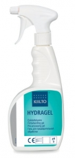 Kiilto Hydragel 750ml