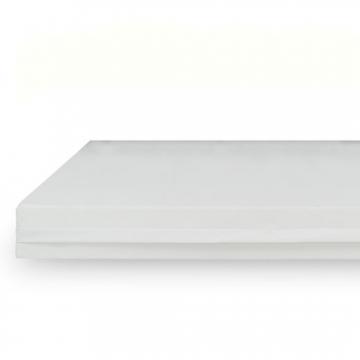 Hygieniapatjan varapäällinen 200x90x13cm