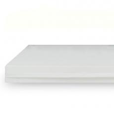 Hygieniapatjan varapäällinen 200x80x13cm