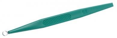 Ihokyretti steriili 4mm