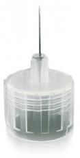 Klinion Kynäneula 31G 0,25mm x 6mm
