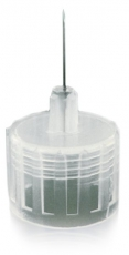 Klinion Kynäneula 31G 0,25mm x 5mm
