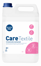 Kiilto Care Textile 5L