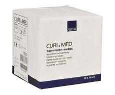 Kuitutaitos CURI-MED 4krs ei ster. 10x10cm 100kpl