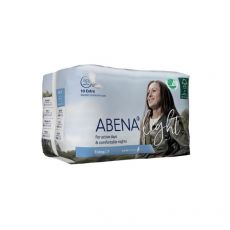 ABENA Light Extra 10kpl