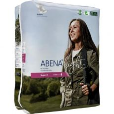 ABENA Light Super 4 - 30kpl