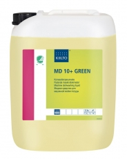 Kiilto MD 10+ Green 10L