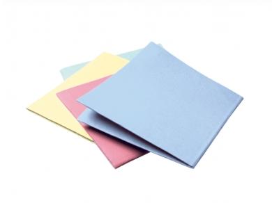 Vileda MicroSmart mikrokuitupyyhe 36x38cm eri värejä