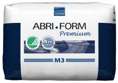 Tarravaippa Abri-Form M3 - 22kpl