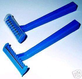 partahöylä kertakäyttöinen