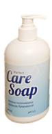 Perfect Care Soap 500ml