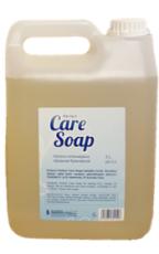 Perfect Care Soap 5L