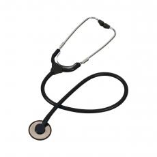Stetoskooppi KaWe Colorscope Plano