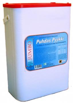 Jumbo Puhdas Pyykki 9kg