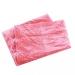 Pyykkipussi infektiopyykille