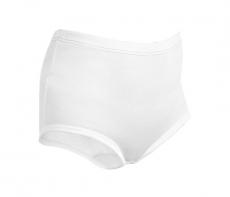 Alushousut bikini Unisex SFS 5759