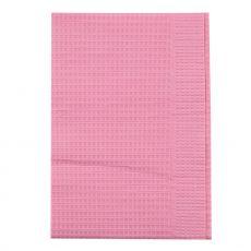 Suojaliina 33x45cm pinkki