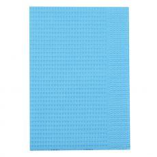 Suojaliina 33x45cm 125kpl sininen