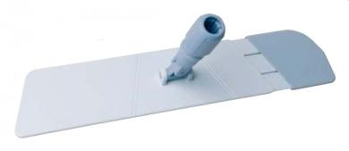 Swep Classic Single Levykehys 50cm