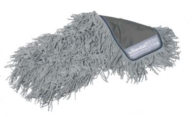 Swep Single MicroTech Moppi 50cm
