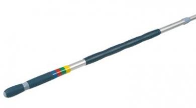Swep säätövarsi 100-180cm