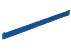 Swep Vaihtokumi Teräväkuivaimeen sininen 50cm