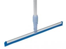 Swep Teräväkuivain sininen 50cm