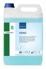 Kiilto Vieno 5L yleispuhdistusaine